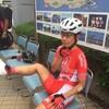 全日本TT選手権レースレポート