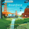 SFDC:Road to Dreamforce 2017