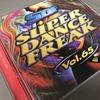 Super Dance Freak Vol. 65