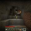 みらいおのマインクラフト日記 ブランチ坑道の整備編 【統合版Minecraft】