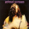 Loaded/Primal Scream