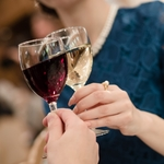 初デートの費用はいくらが目安?20代女性の4割以上が割り勘派って、ほんと?