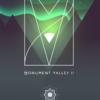 話題のMonument Valley!激推しポイント7選