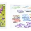 ヨーロッパで大人気のカードゲーム「VSウイルス!」