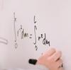 【大学生必見!?】プログラミングで役立つ数学必勝法!!
