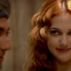 オスマン帝国外伝シーズン1第36話で気になったこと