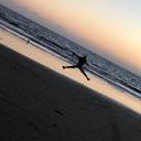 krose 海をわたる