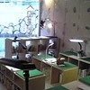 松戸アートラインプロジェクト2010終わる(8)