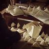 Sherlock 3-2 『 The Sigh of Three:邦題: 3の兆候』 結婚狂騒曲・先走り推理編 その3 僕たちの事件簿&絶対的権力者、兄マイクロフト