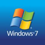 Windows10への移行はお済ですか?移行と情報漏えい対策に不可欠な暗号化