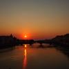 イタリア中部の旅「フィレンツェを拠点にめぐる旅!旅しても、旅しても」