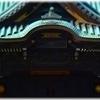 日蓮宗 由緒寺院 本山 本行寺