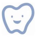 乳歯を保存するプロジェクト