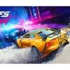 【ニード・フォー・スピード 】最新作 【Need For Speed Heat】が11月8日に発売決定。