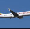【またB737Max】〜原因は?エチオピア航空 ET302便墜落 事故機はボーイング737Max〜