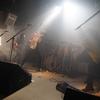 fantastic music!「イエロー・シアン・マゼンタ」のライブを観ろ!
