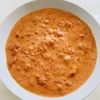 超絶美味!堤下食堂で紹介された「めんたいトマトクリームパスタ」