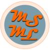 初心者のロゴの作成。プロじゃなくても、プロっぽくは作れる。(Excel使って簡単にできますよ)