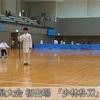 山口県大会 無事終了しました。