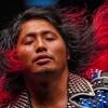 【NJPW】高橋ヒロムが6か月間の長期欠場