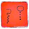 赤い地球の13日間(K157−K169)