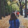 散歩の意外な効果7選!歩くだけで心にも体にも脳にもどう効果的?