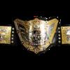 【新日本プロレス】IWGP世界ヘビー級王座についての考察