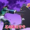 【アニメ】HUGっと!プリキュア第47話「最終決戦!みんなの明日を取り戻す!」感想