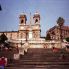 イタリアの写真