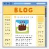 ブログのネタに困ったら・・・私はこうしてネタを探す。