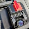 VIOFO A119 V3レビュー|簡単取付で入門に最適なドライブレコーダー
