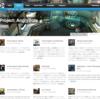 Unity開発の第一歩にぴったりなソース付デモゲームレクチャー記事まとめ