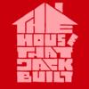 映画「ハウス・ジャック・ビルト」感想 好きか嫌いかは その人の価値観による