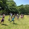 世田谷区での運動教室が増えてます