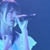 AKB48チーム8 4周年記念特別公演をオンデマで見ての感想【セトリ・セットリスト】