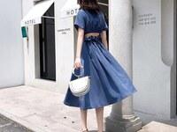 SPICA GLOW おすすめの 韓国ファッション通販 を先輩がローンチ!