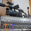 HD収録/編集PCを作る「その1−SONY EX-1 SxSの代わりにSDHCカードを使う」