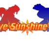 youtube実況者大会「Brave Sunshine Cup」要項 part.1