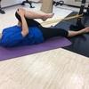 梅田のパーソナルトレーニングで脚痩せするならエフォート