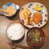 土井善晴先生と高山なおみさんに救われてハレとケについて思う〜家ご飯はテキトーなのが落ち着くわけで。