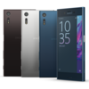 ソニーモバイル、Xperia XZ (SO-01J/SOV34/601SO)/ Xperia X Compact(SO-02J)を、11月上旬にNTTドコモ・KDDI・SoftBankで発売!