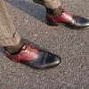 イルレガロの靴下を探していたはずなのに気づいたら違う靴下を買っていた・・・