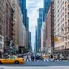 #252 わたし流、NY語学留学のTips