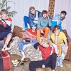 【MV感想】BTS_MIC Drop: 米で人気な理由を浅く分析 (Steve Aoki Remix)