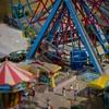 テーマパークや遊園地のアトラクションで、よく発生するクレームについて。
