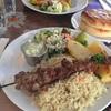 バンクーバーっ子に大人気のギリシャ料理レストラン「Stepho's」