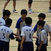 《男子》10月4日(祝月)モルテン旗大会埼玉県大会
