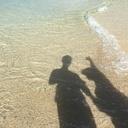 pukupukuのブログ