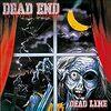 DEAD LINE / DEAD END