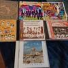 53日目 吾妻光良、ピカデリーサーカス、ヤスムロコウイチ、The Savoy Truffle日本にも良いミュージシャンいるぞ!
